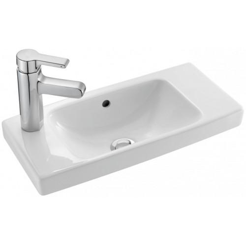 Lave main compact - Odéon UP