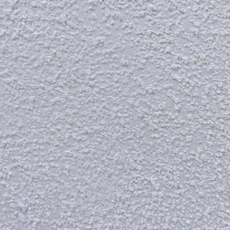 Grains de verre 150-1000 microns