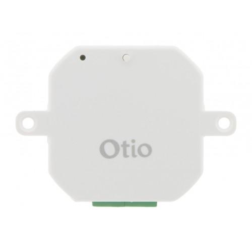 Module chauffage - OTIO