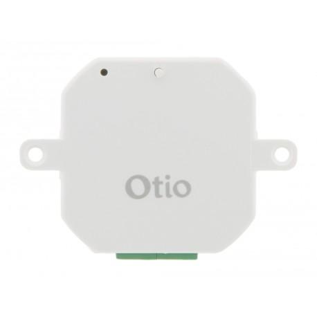 Micro récepteur encastrable pour chauffage 2000W