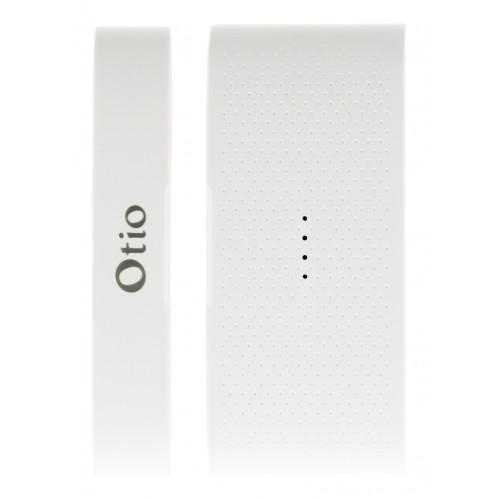 Détecteur d'ouverture sans fil pour alarme - OTIO