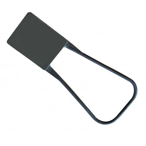 Accessoire pour ceinture de sécurité