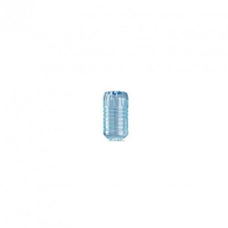 Bonbonne plastique 18,9 L