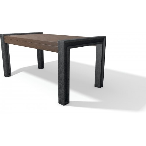 Table Hyde Park design