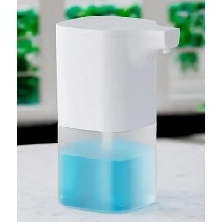 Distributeur de désinfectant automatique