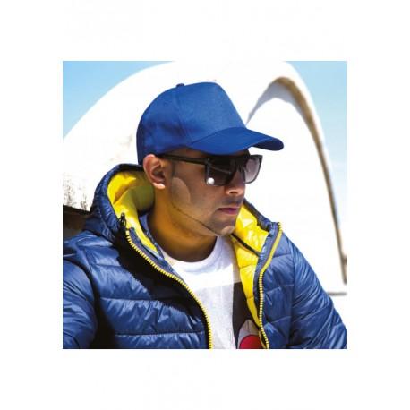 Casquettes, bonnets & sacs personnalisés et sérigraphiés