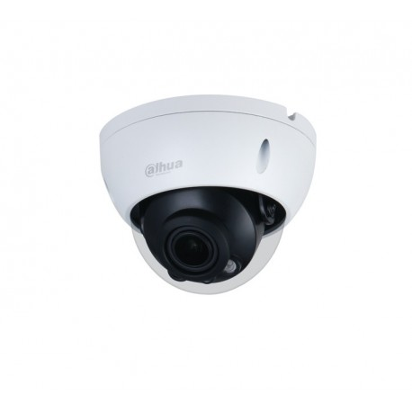 Caméra de surveillance - MINIDOME IP