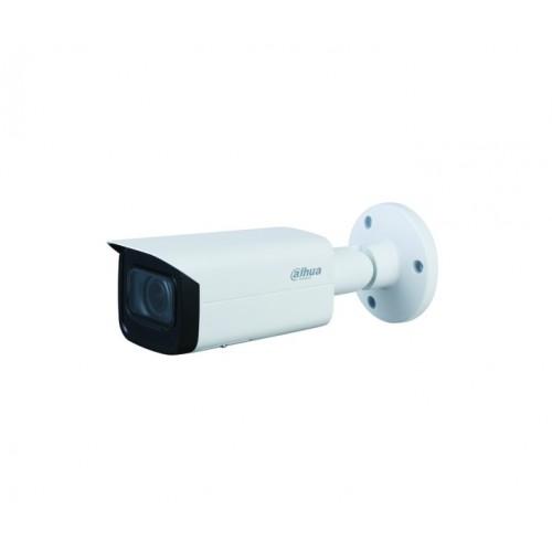 Caméra IP Bullet