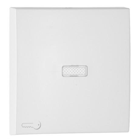 Doigt pour interrupteurs lumineux - symbole loquet