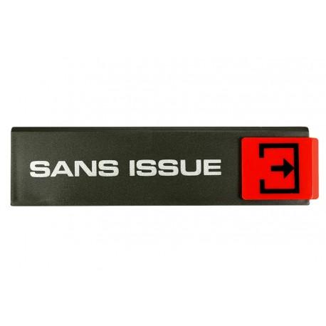 Plaquettes Europe Design - Sans issue