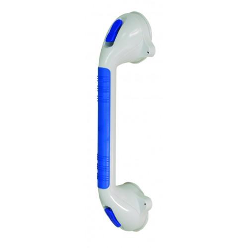 Barre d'appui à ventouses